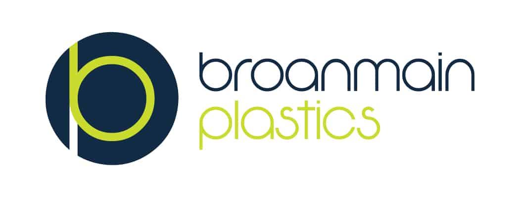 Broanmain Plastics