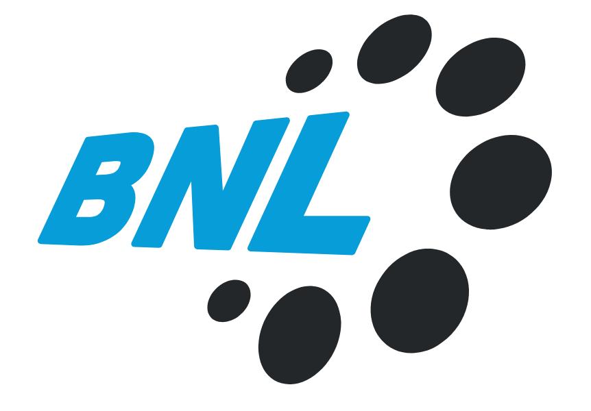 BNL (UK) Ltd