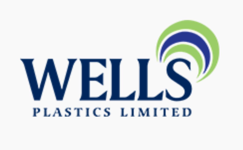 WELLS PLASTICS LTD