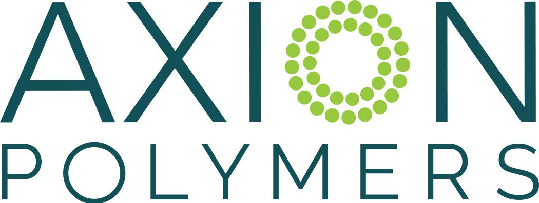 Axion Recycling Ltd