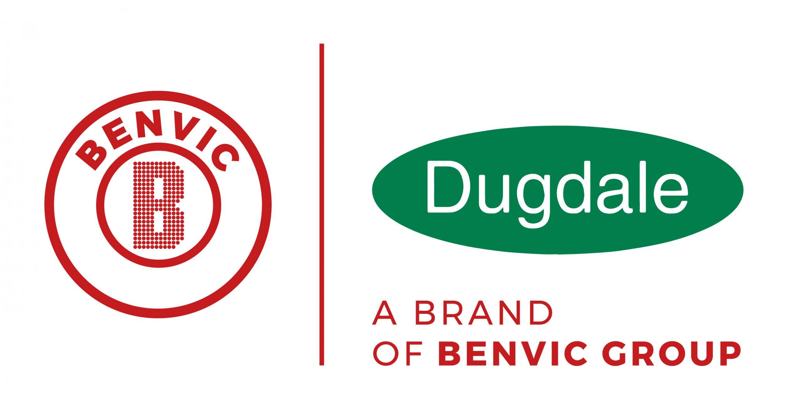 Dugdale Ltd
