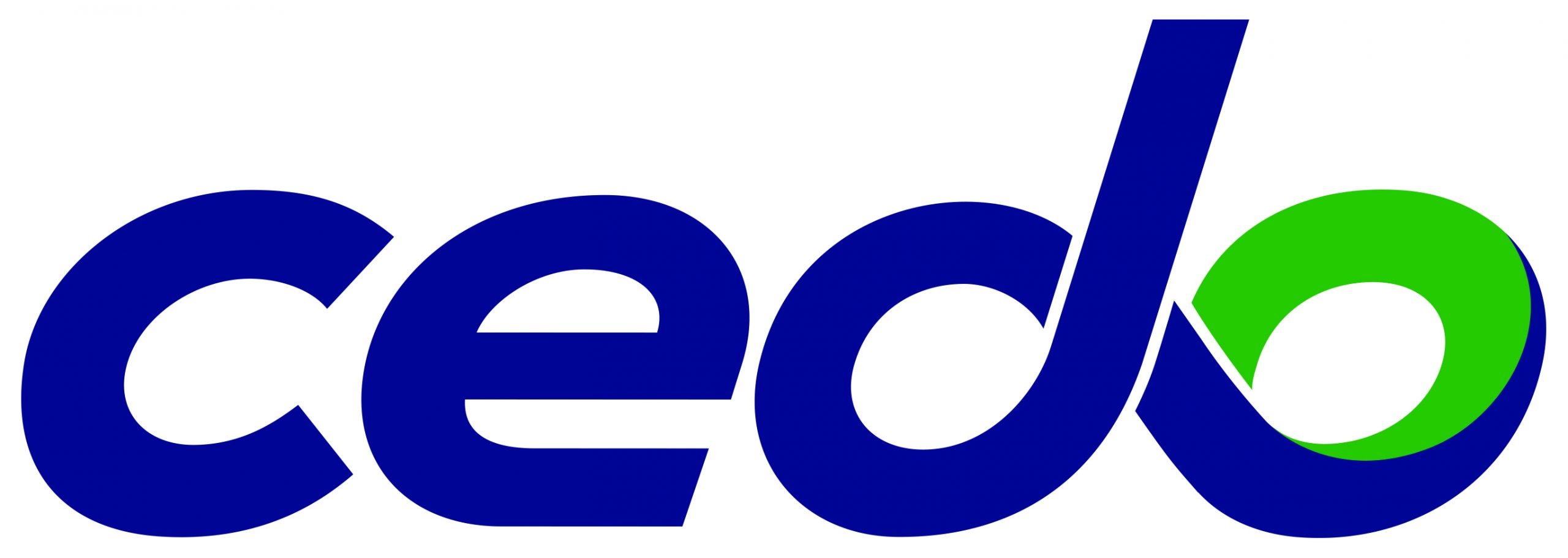 Cedo Limited