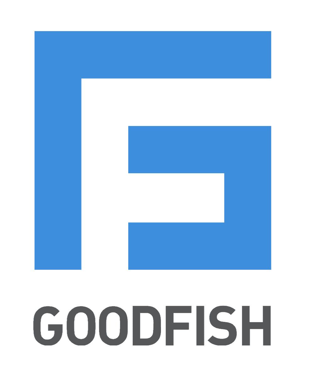 Goodfish Group
