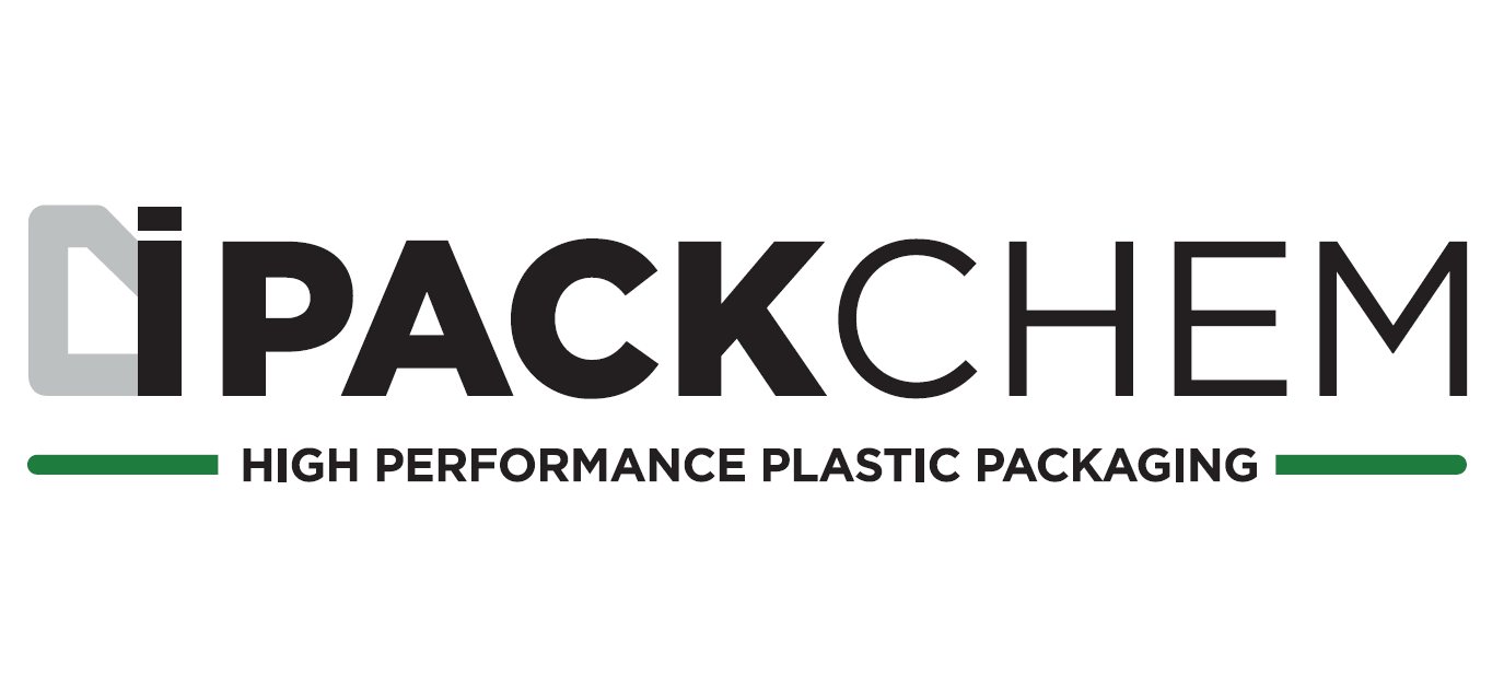 IPACKCHEM LIMITED