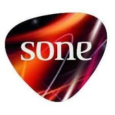 SONE Products Ltd