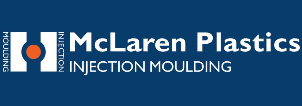 McLaren Plastics Ltd