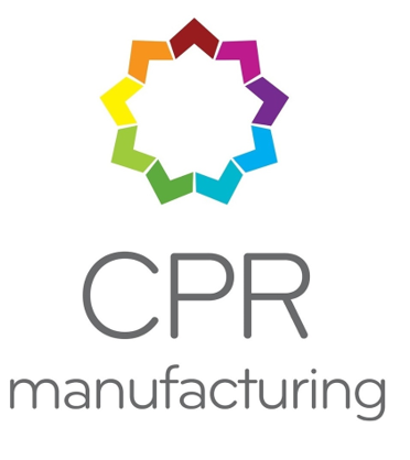 CPR Manufacturing