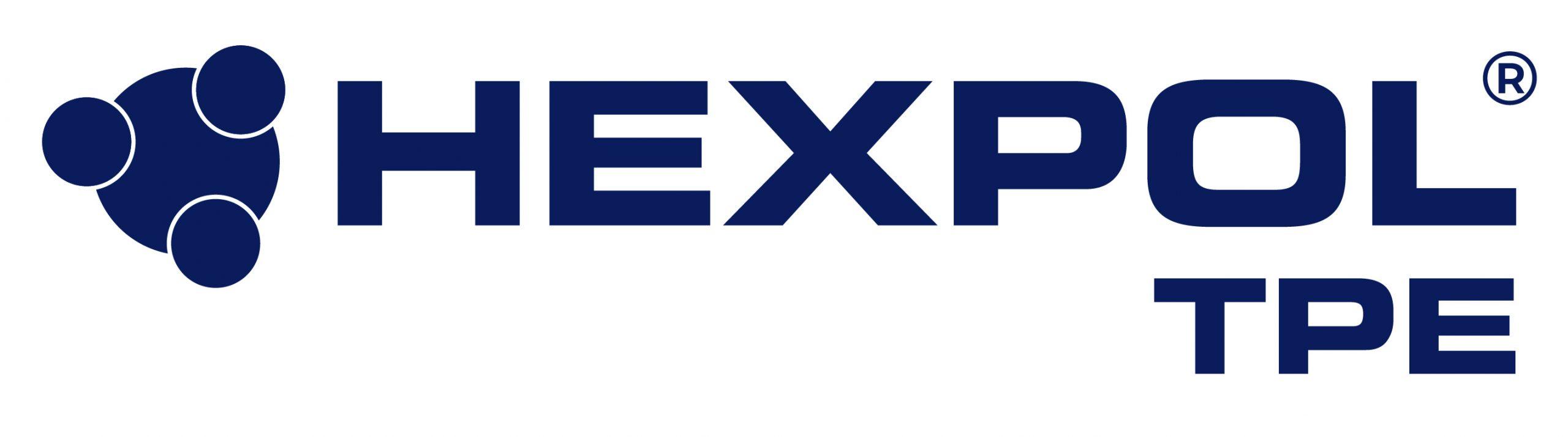 HEXPOL TPE Ltd