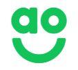 AO Recycling