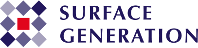 Surface Generation Limited