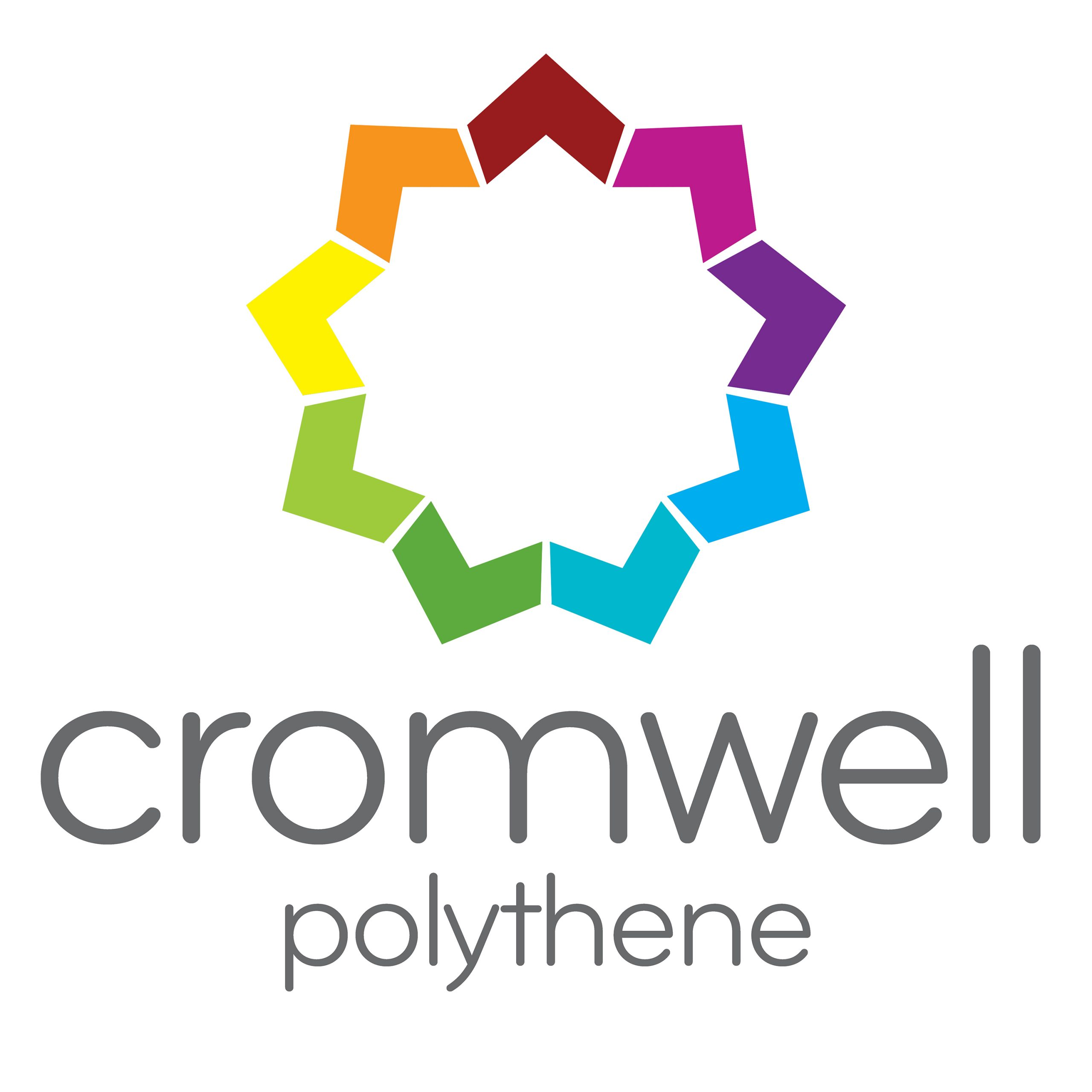 www.cromwellpolythene.co.uk
