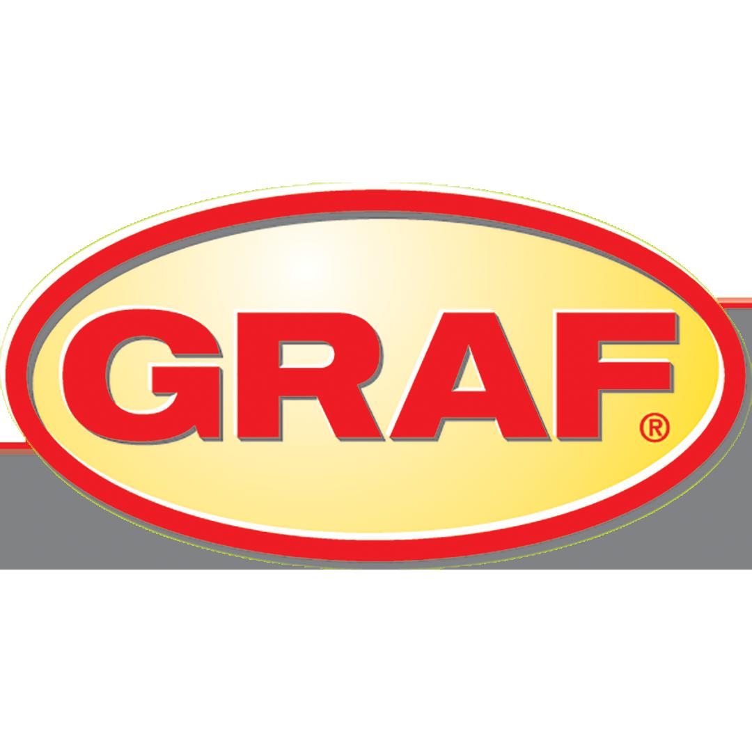 GRAF Plastics Australia