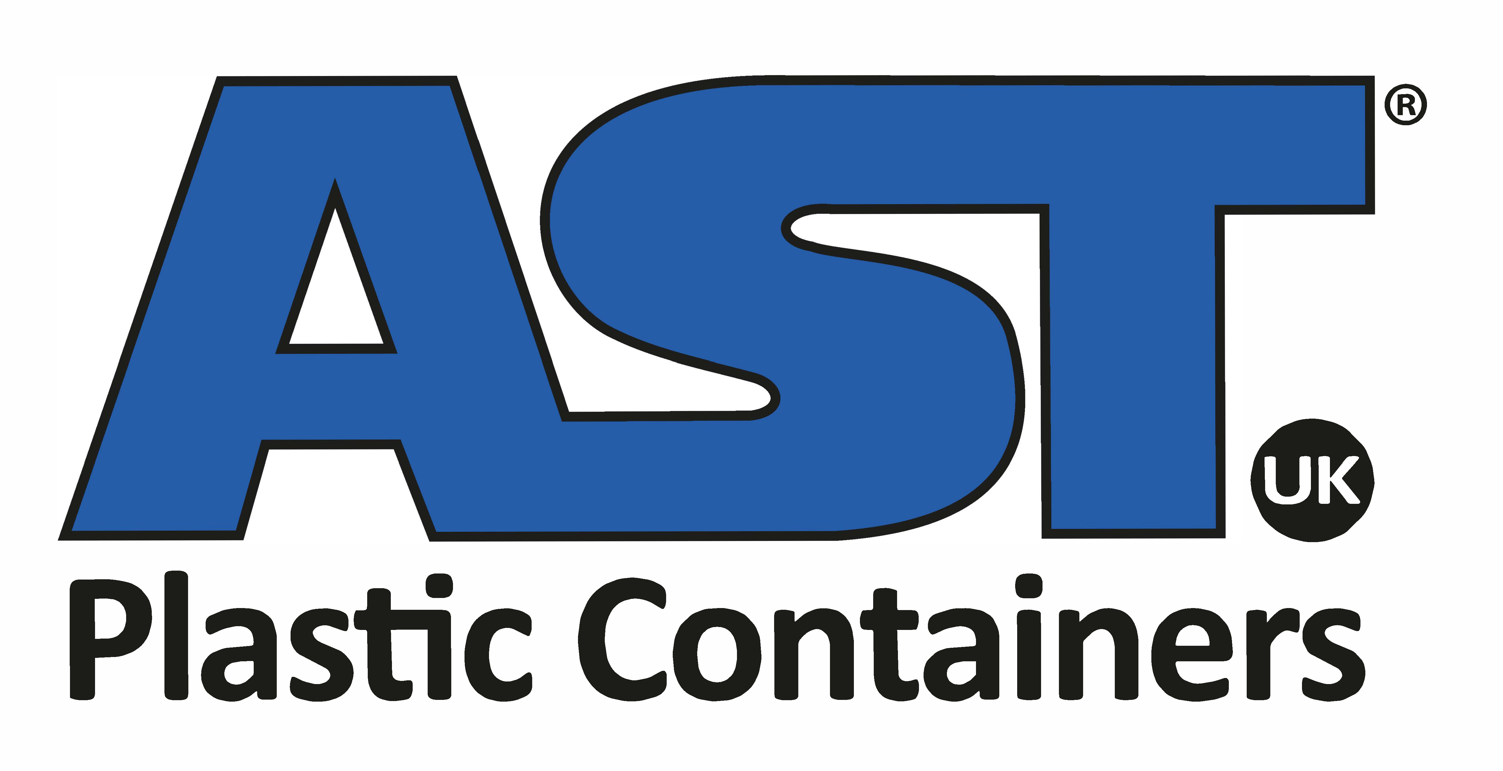 AST Plastic Containers UK
