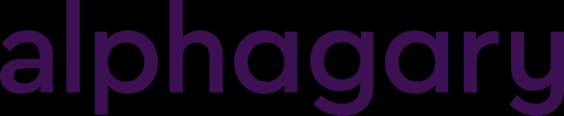 Alphagary UK