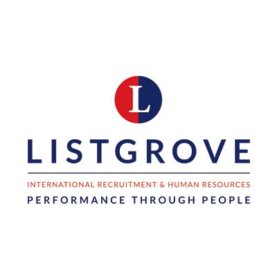 Listgrove