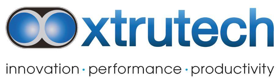 Xtrutech Ltd